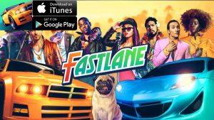 Fastlane: Road to Revenge Review