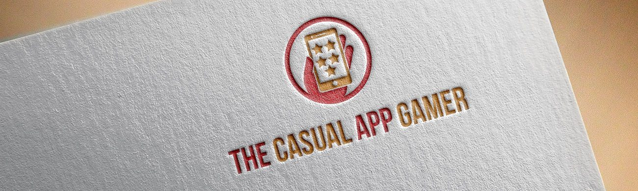 The Casual App Gamer