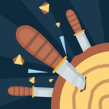 Knife Dash Review