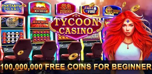 graal era casino Slot Machine