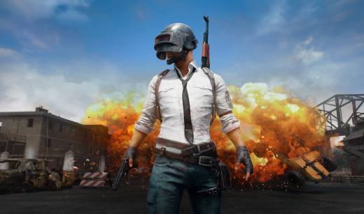 A Beginner's Guide to PUBG Mobile