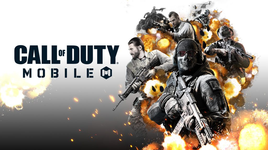 Casual Gaming News: Call of Duty Mobile Surpasses PUBG mobile and Fortnite mobile and more!
