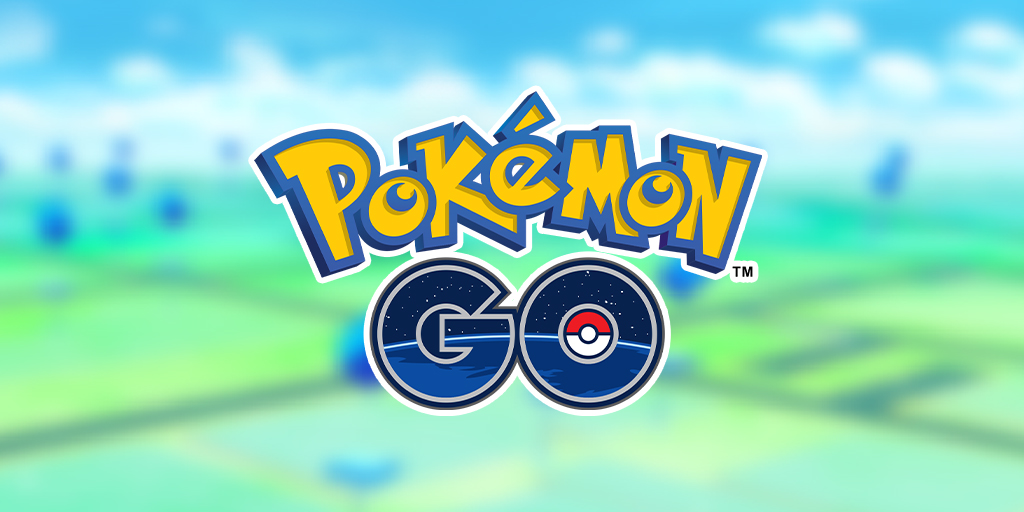 How Pokemon GO Reshaped Itself for COVID-19