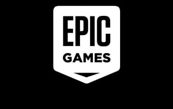 Casual Gaming News: Sony Invests $250 Million in Epic Games