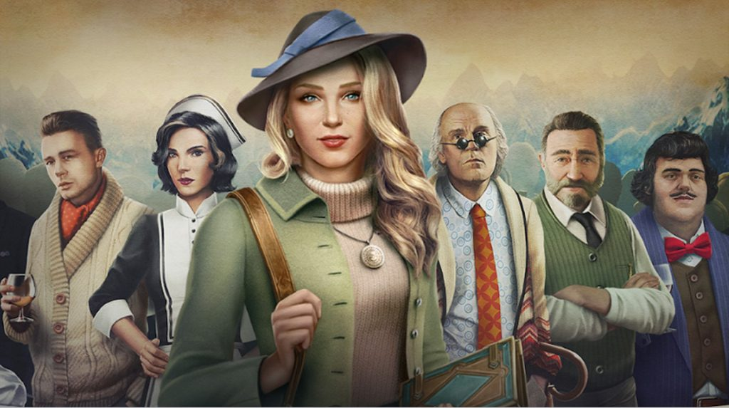 Why We Love Hidden Object Games (and Our Faves)