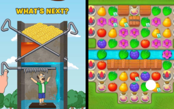 Why Do Mobile Gaming Companies Create Fake Ads?