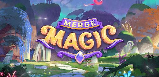 Merge Magic Review