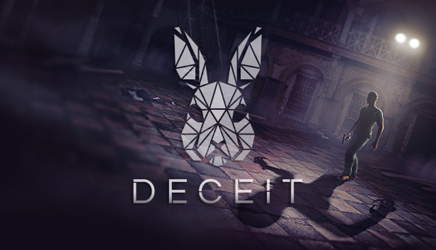 6 Alternative Deception Games to Among Us