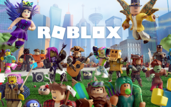 Casual Gaming News: Roblox Gamers Must Pay to Die with an 'Oof'