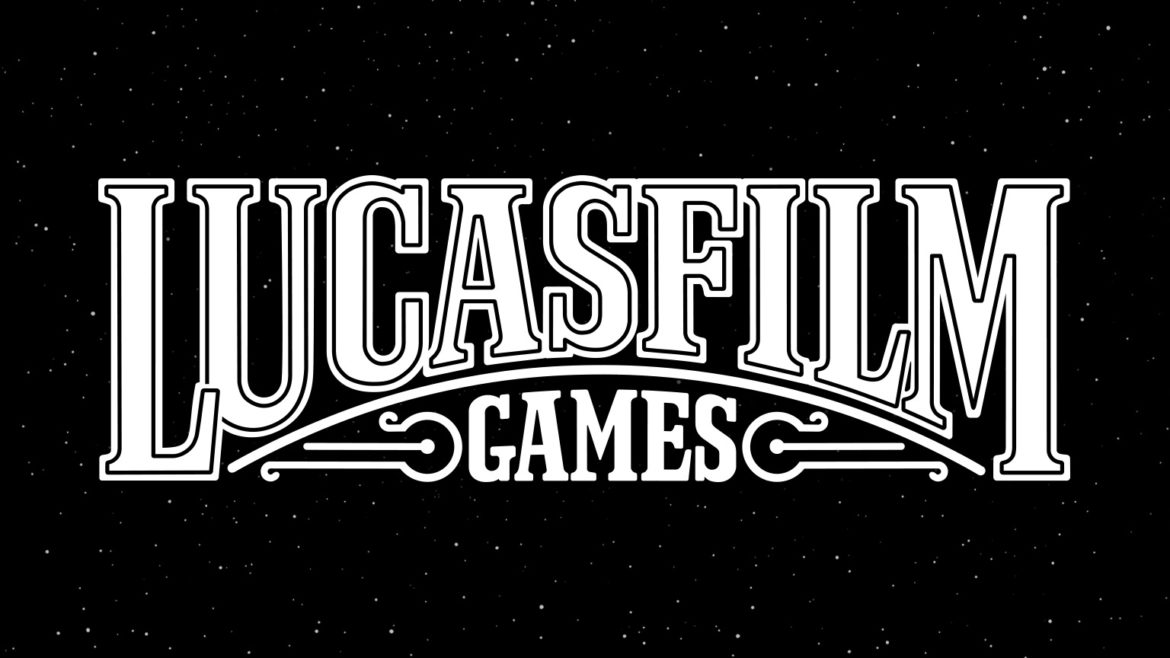 Casual Gaming News: Lucasfilm Games is Back for Star Wars Games and Possibly More