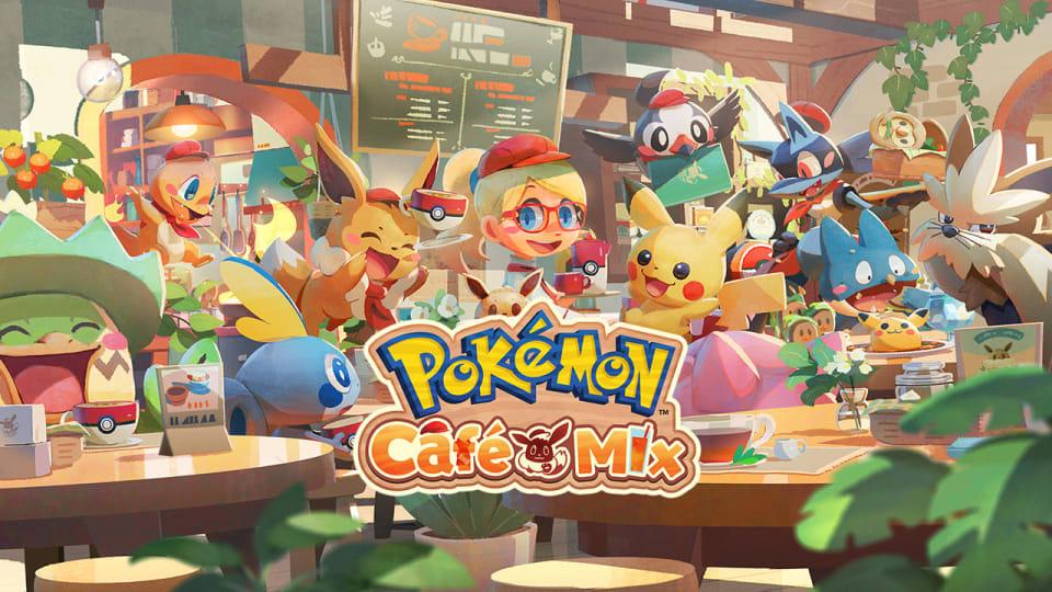 Our Top 10 Favorite Multi-Platform Games
