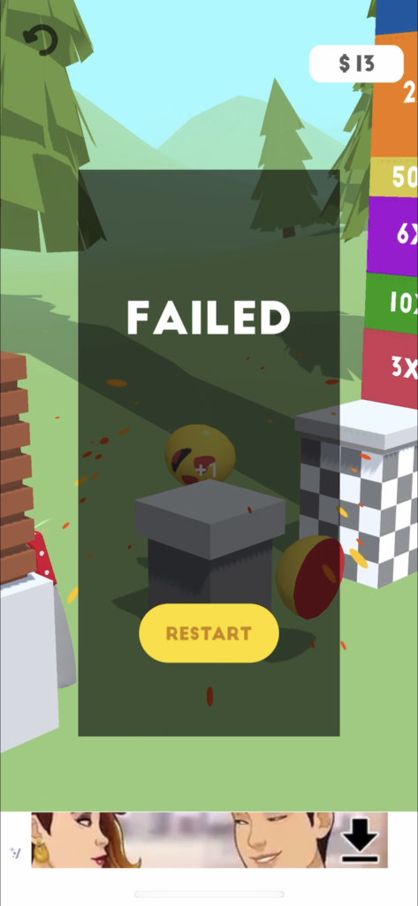 Slice It All! Review
