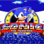 Casual Gaming News: Sonic The Hedgehog Turns 30