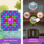 Pocket Family – My Dream House Review