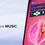 Beatstar Review