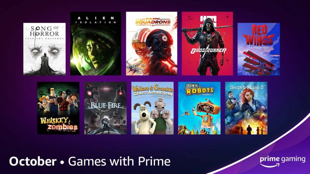 Casual Gaming News: Netflix Launches Three More Mobile Games for Subscribers in Poland, Italy, and Spain